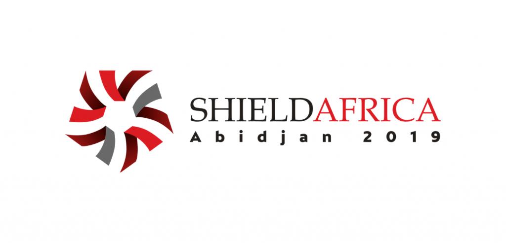 Shield Africa 2021: Meet the team